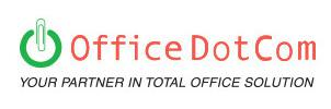Officedotcom