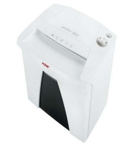 HSM Document Shredder B24